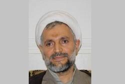 ساخت دولت اسلامی و تمدن اسلامی؛ دو گام ضروری تحقق ظهور