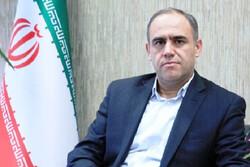 ارائه خدمات هوانوردی به ایرلاینهای خارجی/ درخواست فرودگاههای آمریکای شمالی برای همکاری با ایران