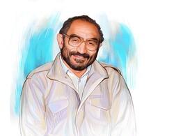 پادکست: روایتی از نگاه پدرانه یک «رئیس زندان»