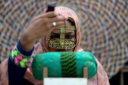 """مهرجان """"مُغ ومُشتا"""" التقليدي في مدينة ميناب جنوبي ايران / صور"""