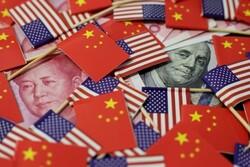 چین بر ۷۵ میلیارد دلار از کالاهای آمریکایی تعرفه تعیین کرد