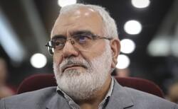 رئیسی در مبارزه با فساد سرد نخواهد شد/ ماجرای امضا نکردن مصوبه غیرقانونی دولت احمدینژاد
