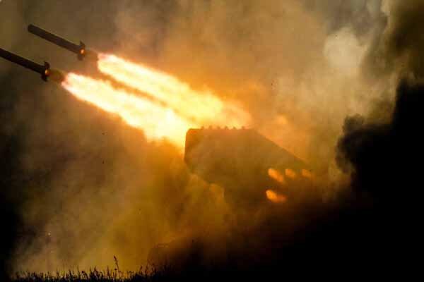 فتح الفتوح ارتش سوریه در شمال حماه/ «مثلث مرگ» به تاریخ پیوست