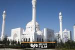 Çeçenistan'da Avrupa'nın en büyük camisi açıldı