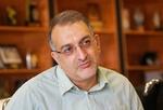 تشکیل کمیته تحقیقاتی برای بیماری«ای.ال.اس» در  پژوهشکده رویان