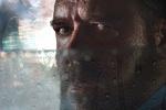 استقبال از فیلم راسل کرو در بریتانیا/ گیشه سینماها جان میگیرد؟