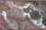 تابستان بی آب دریاچه های فارس/ کشاورزی همچنان مسئله اول