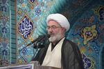 توافق راهبردی ایران و چین/ تسلیم غربیها نخواهیم شد