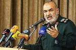دشمن کے جھوٹے اور بے بنیاد الزامات ایران کی طاقت اور قدرت کا مظہر ہیں