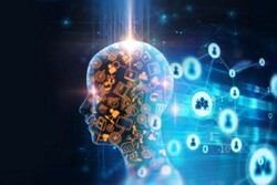 نقاط ضعف ما در هوش مصنوعی/ صنایع از محصول نهایی استقبال نمی کنند