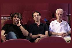 معرفی هیات داوران ایسفا در جشنواره فیلم کوتاه «موج کیش»