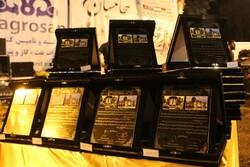 اختتامیه دومین دوره جشنواره ورزشی آستانه اشرفیه برگزار شد
