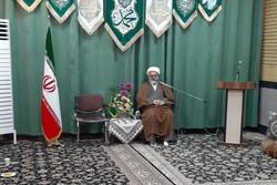 امیدوار کردن مردم بهترین خدمت/ ایران اسلامی به بنبست نمیرسد