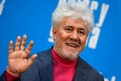 فیلم جدید پدروآلمادوار از گزینههای اسپانیا برای معرفی به اسکار