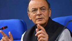 بھارت کے سابق وزیر خزانہ کا انتقال ہوگیا
