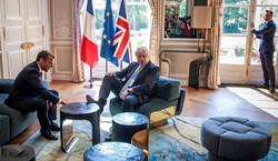 پشت پرده عکس جنجالی آقای نخست وزیر چه بود؟