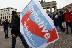 افزایش قدرت راستگرایان در آلمان: فروپاشی دموکراسی وتقویت پوپولیسم