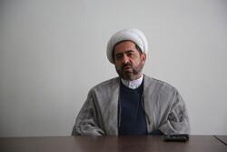 روحانی به اصلاحطلبان سوءظن دارد/فکر نمیکردیم لاریجانی به امید پایبند نباشد