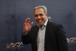 ایرج عرب با «دو» استعفا از هیات مدیره باشگاه پرسپولیس خارج میشود