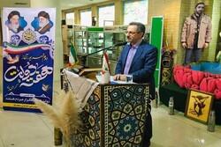 طرح های عمرانی استان تهران با ۳۵۰۰ میلیارد اعتبار افتتاح می شود