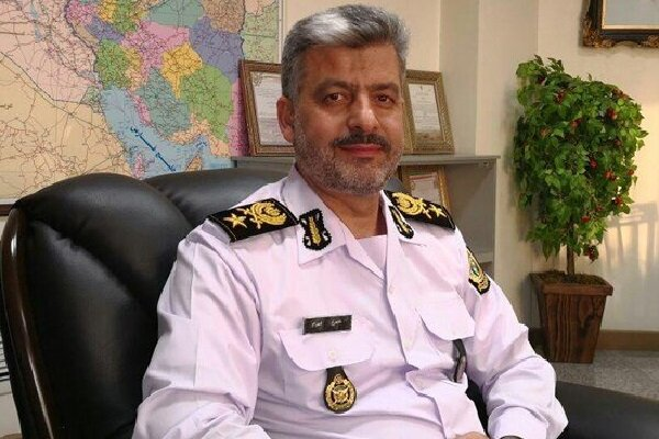 Iran attains tech. to build advanced laser cannons: official