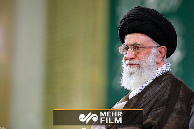 کوئی  بھی غیرتمند ایرانی امریکہ کی موجودہ حکومت کے ساتھ مذاکرات نہیں کرےگا