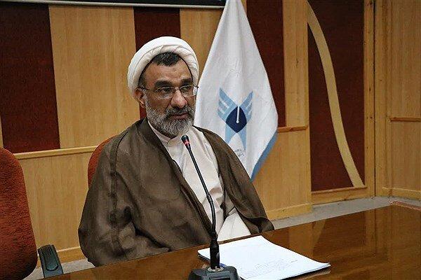 وظیفه هیأتهای اندیشهورز در پژوهشمحور شدن دانشگاه آزاد اسلامی