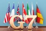 سران جی ۷ درباره ایران رایزنی کردند
