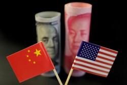 مقابله منطقی و خویشتندارانه پکن با زورگویی تجاری آمریکا