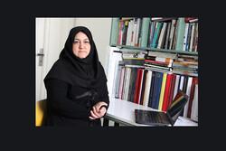 دبیر سومین دوره جایزه پژوهش سال سینمای ایران معرفی شد