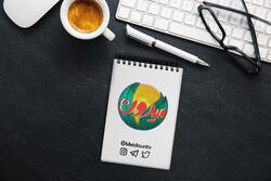 مسابقه استعدادیابی تازه از شبکه سه/ «میدون» روی آنتن میرود