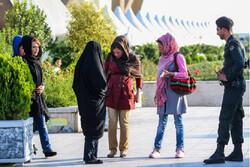 کمکاری متولیان مقوله حجاب انتظارات از پلیس را افزایش داده است