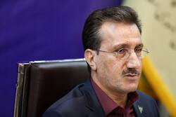 ایران عضو دائم اتحادیه ریلی آسیای میانه شد/ تسهیل تردد به اوراسیا