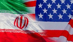 Iran is wooing and winning sympathizers, the US is not