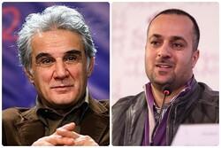 مهدی هاشمی و احمد مهرانفر به «انفرادی» میروند/ ضبط در روزهای آتی