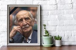 نگاهی به زندگی هنری داریوش اسدزاده