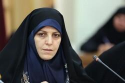 Ex-presidential aide hails Judiciary's anti-corruption campaign