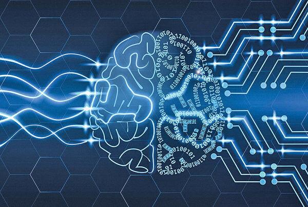 ایران جزء کشورهای قدرتمند در هوش مصنوعی/ تحول جدی تا ۴ سال آینده