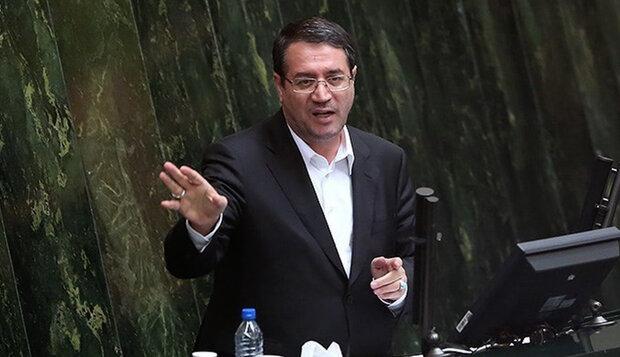 سوال از وزیر صمت به علت گرانی خودرو اعلام وصول شد