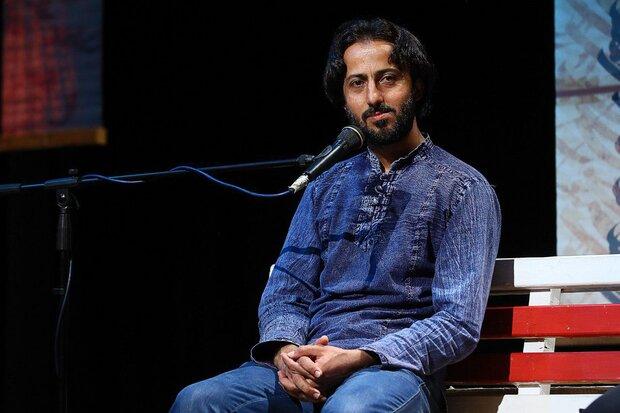 ترانهسرایان و شاعران، ترانه را زیرمجموعه شعر نمیدانند