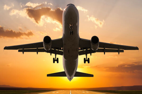 فرود اضطراری یک فروند ایرتور در مهرآباد