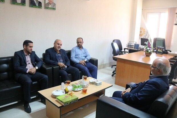 استان سمنان ۲۴ کتابخانه روستایی دارد/ ضرورت ترویج فرهنگ مطالعه