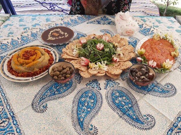 اشتباهات تغذیهای اصفهانیها/ارائه آموزشهای سبک زندگی