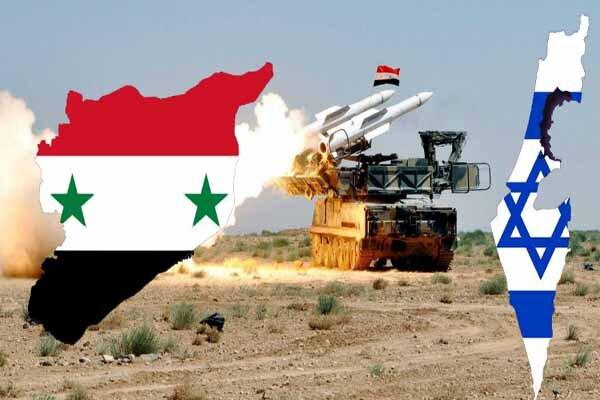 آماده باش نظامیان صهیونیست از بیم حملات تلافی جویانه محور مقاومت