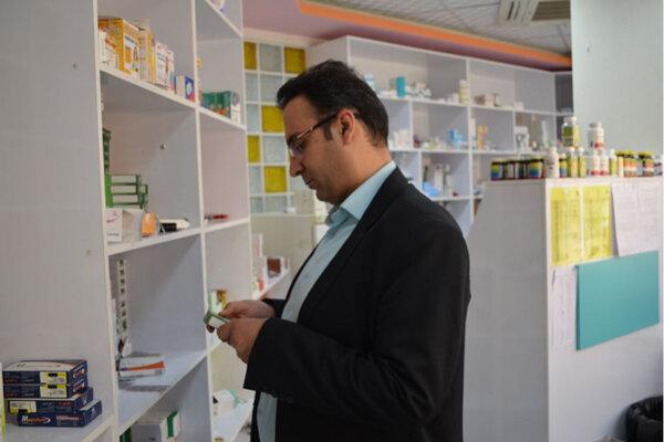 تخصیص یک میلیارد تومان اعتبار خرید داروهای خاص بیماران لرستانی