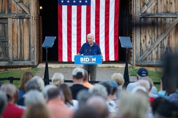 The Democrats' war in New Hampshire