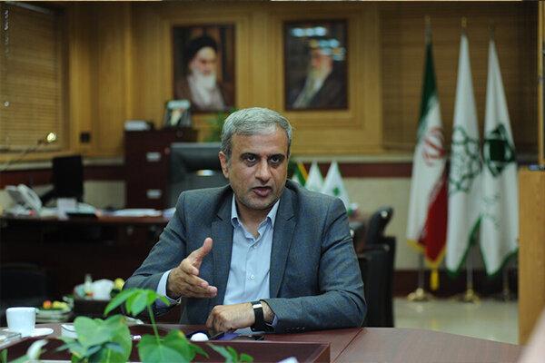 مدیریت بحران تهران تا سه روز آماده باش خواهد ماند