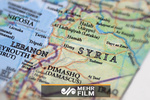 İsrail'in Lübnan'a saldırısından gönüntüler