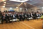 İran ticari ilişkilerde Türkmenistan'ın önceliği