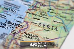 لبنان پر اسرائیل کا حملہ